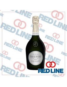 LAURENT PERRIER - Brut Nature Blanc de Blancs 750 ml