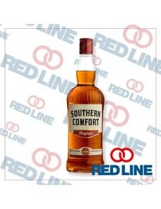 SOUTHERN COMFORT - whiskey 35° 70 cl