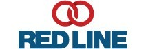 REDLINEsrl.it